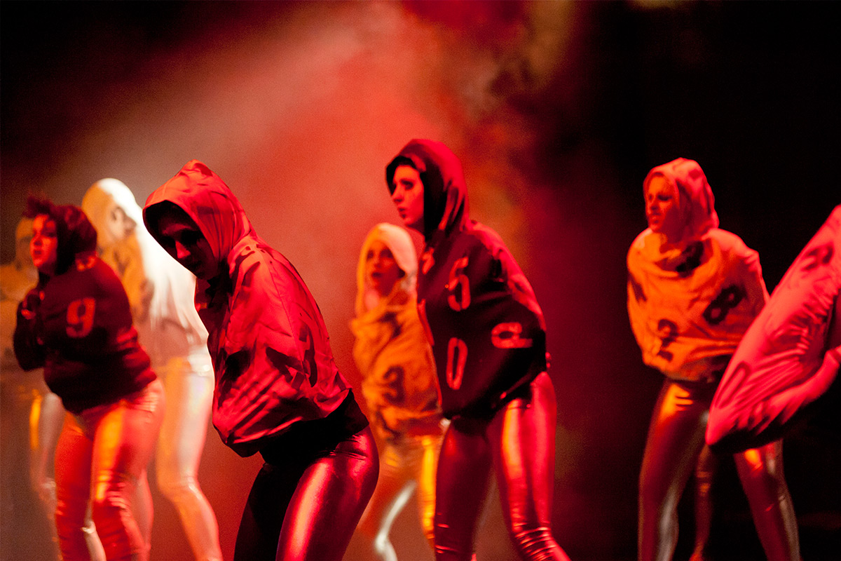 body_electric_dance_studios_gallery_26