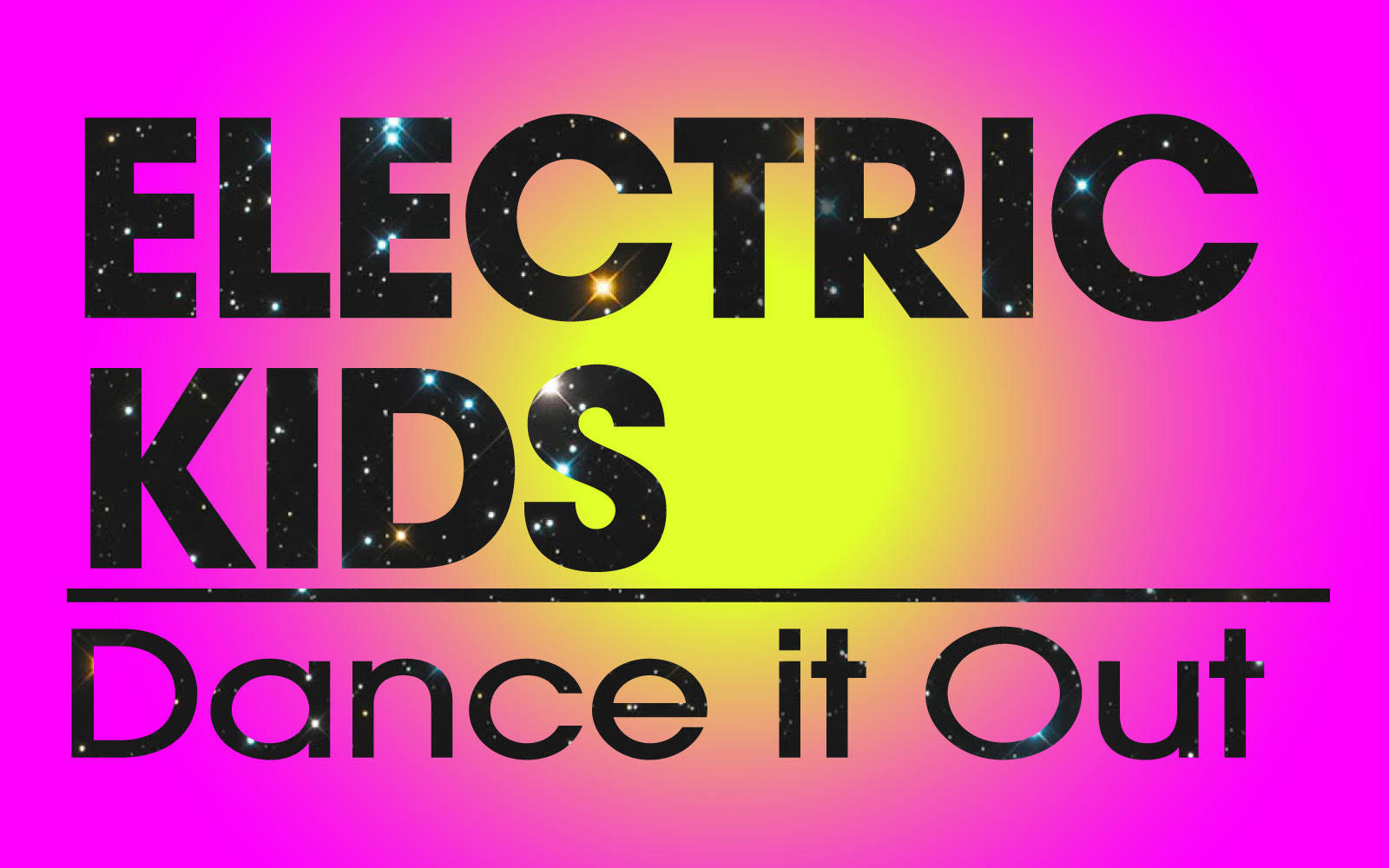 ELECTRIC.KIDS.DANCE_IT _OUT_2021.BODYELECTRICDANCESTUDIOS