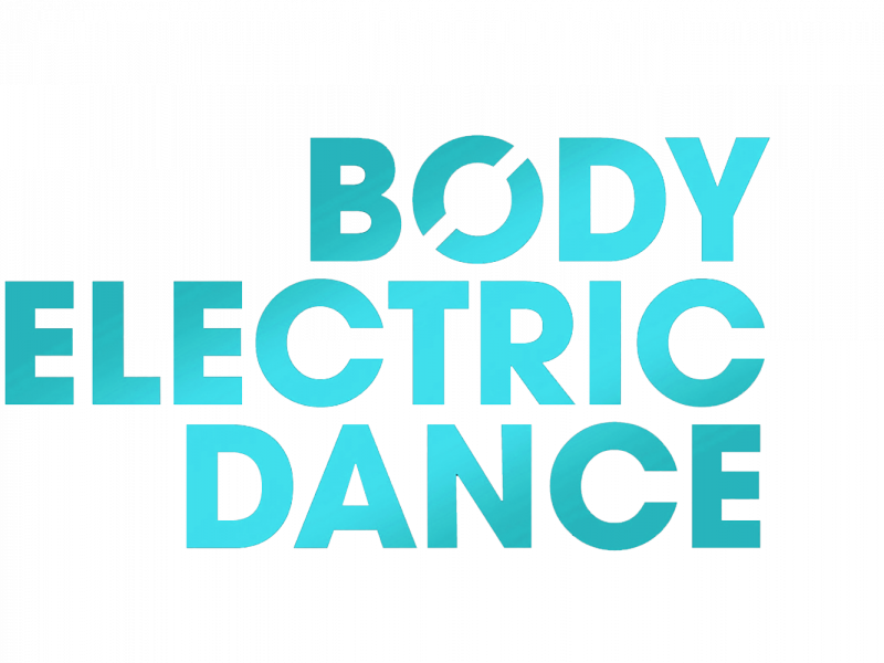 BODY ELECTRIC DANCE