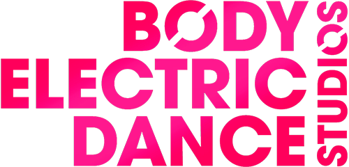 Body Electric Dance Studios