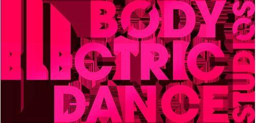 Body Electric Dance Studios