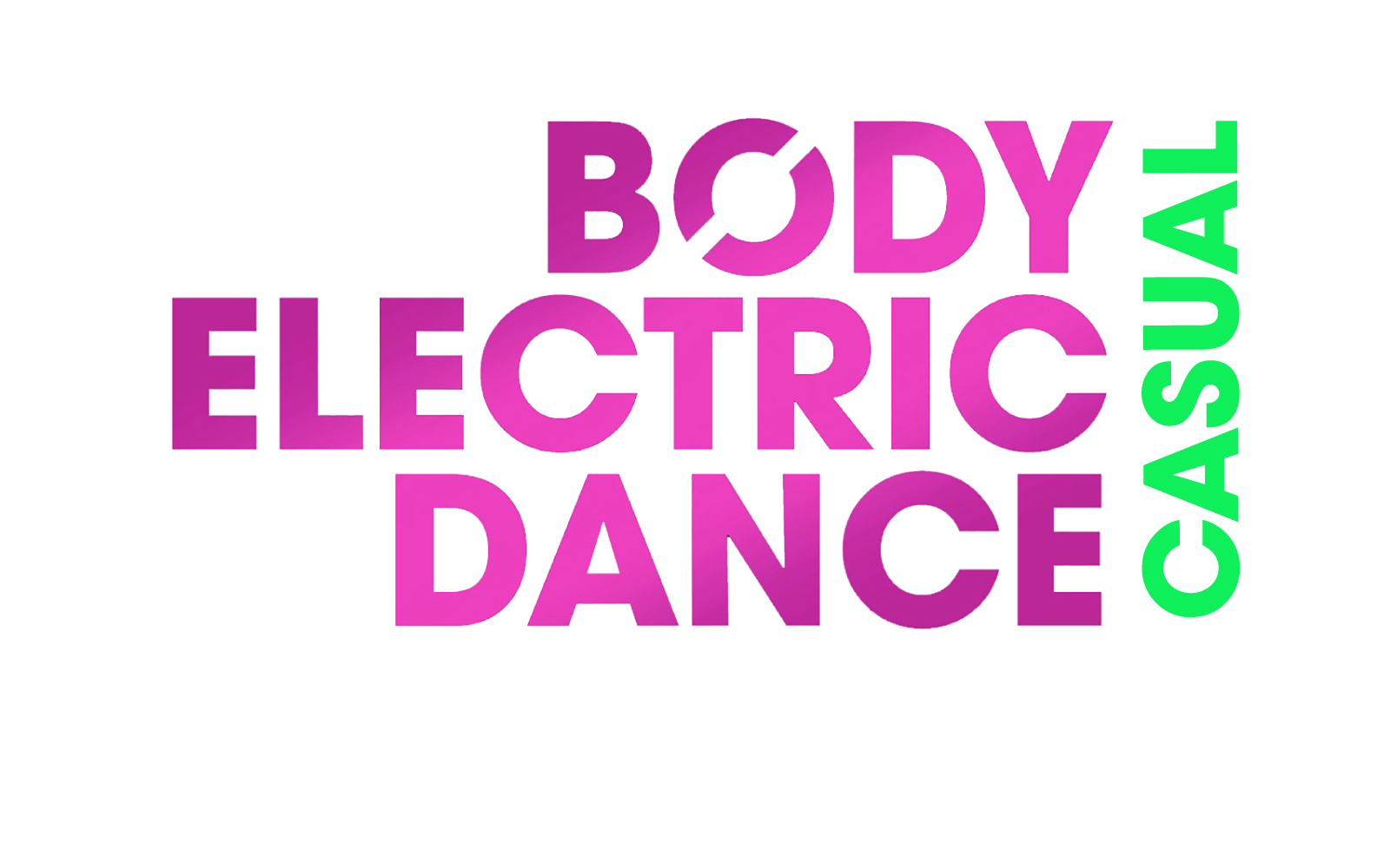 body-electric-4.1600
