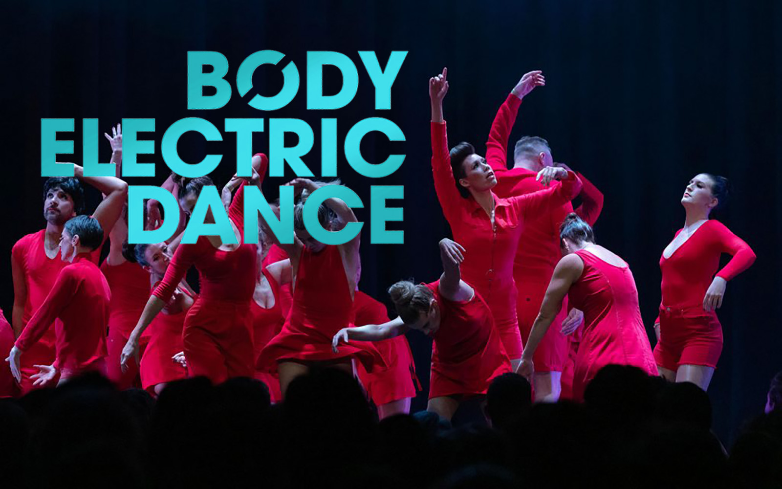 20191123_Body Electric_performance_1600