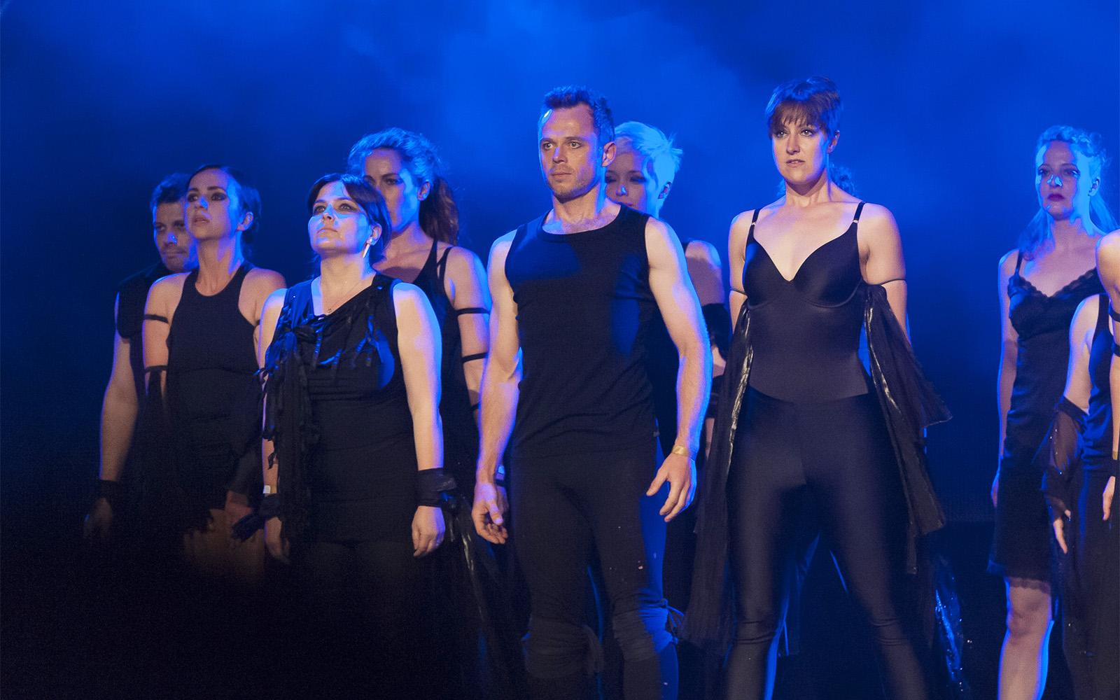 body electric dance studios performance NOV15-9061