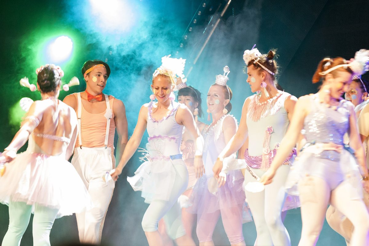 body electric dance studios performance NOV15-9295