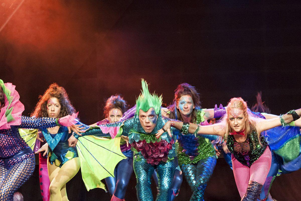 body electric dance studios performance NOV15-9428