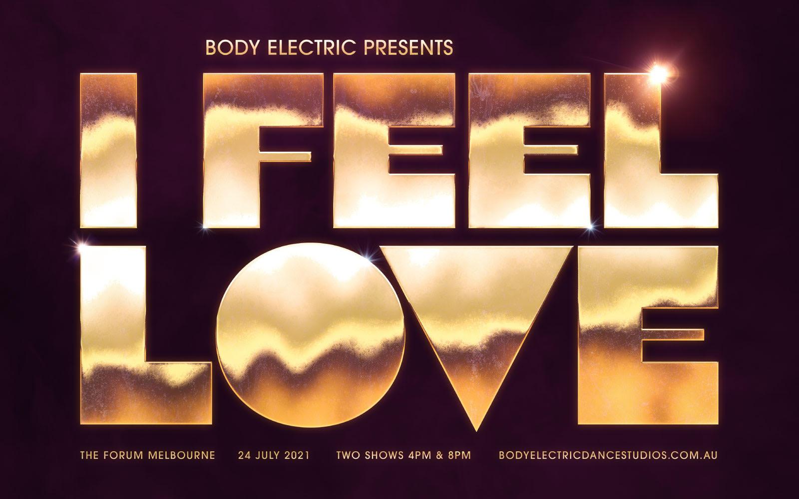 ody_electric_dance_studios_presents_i_feel_love.24th July
