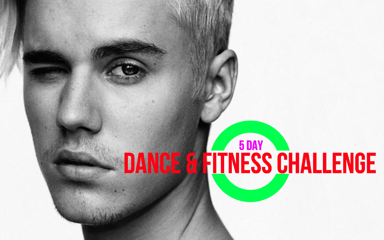 5-day-dance-and-fitness-challeng-at-Body-electric-dance-studios